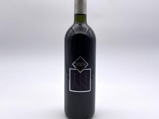 Titan 2002 Weingut Tesch, Neckenmarkt
