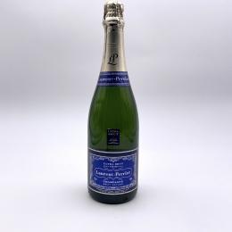 Laurent-Perrier Champagne Brut Nature Ultra Brut