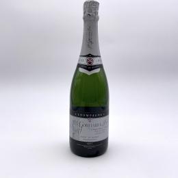 JM. Gobillard & Fils Blanc de Blancs Chardonnay Champagne, Brut 2015