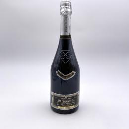 JM. Gobillard & Fils Cuvée Prestige Champagne Brut Millésime 2008