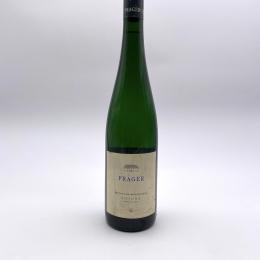 Riesling Smaragd 2009 Prager