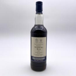 Berry´s Own Selection Demerara Reserve Rum 1975