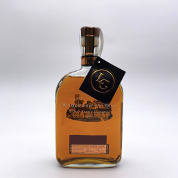 Woodford Reserve Disitller´s Select